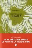 Pierre Boulle - Les oreilles de Jungle.