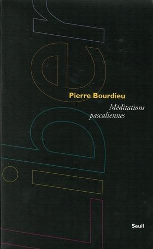 Méditations pascaliennes - Format ePub - 9782021069259 - 10,99 €