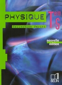Physique Tle S.pdf