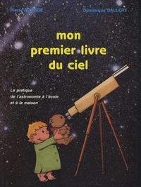 Mon Premier Livre Du Ciel Pdf Francais