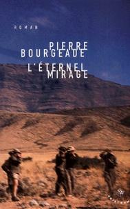Pierre Bourgeade - .
