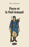 Pierre Boursot - Pierre et le Vieil Armand.