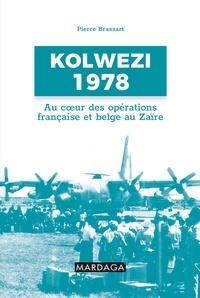 Kolwezi 1978 - Au coeur des opérations françaises et belges au Zaïre.pdf