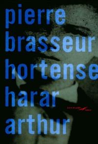 Pierre Brasseur - .