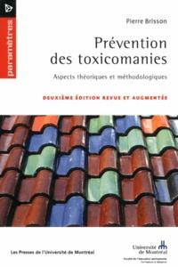 Prévention des toxicomanies - Aspects théoriques et méthodologiques.pdf