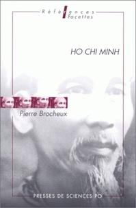 Ho Chi Minh.pdf