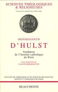 Pierre Brossolette et  Collectif - .