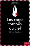 Pierre Brulhet - Les corps tombés du ciel.