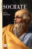 Pierre Brunel - Socrate - 469-399.
