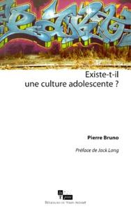 Pierre Bruno - .