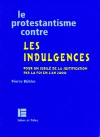 Pierre Buhler - .
