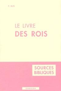 Pierre Buis - .