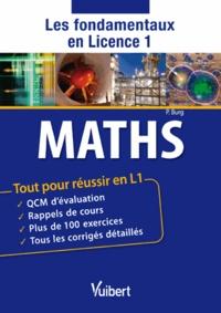Galabria.be Maths Image