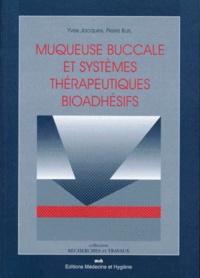 Pierre Buri et Yves Jacques - .