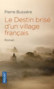 Le destin brisé dun village français.pdf