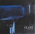 Pierre Cabanne et  Collectif - Clavé.