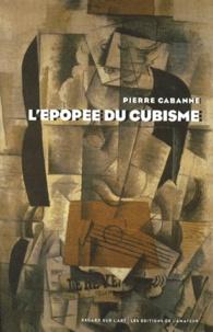 Pierre Cabanne - .
