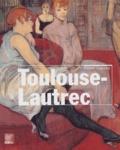 Pierre Cabanne - Toulouse-Lautrec - Le peintre de la vie moderne.