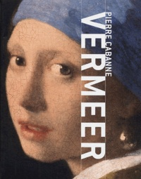 Checkpointfrance.fr Vermeer Image