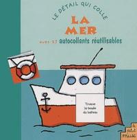 Pierre Caillou - .