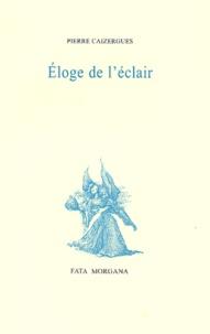Pierre Caizergues - .
