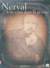 Pierre Campion - .