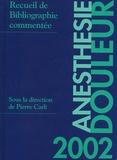 Pierre Carli et  Collectif - .