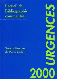 Pierre Carli - .