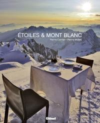 Etoiles & Mont Blanc - Quatre saisons entre cuisine et montagne - Les recettes de lAlbert 1er à Chamonix.pdf