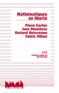 Mathématiques en liberté - Liberté, réalité, responsabilité.pdf