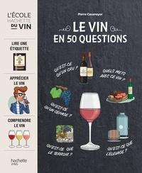 Le vin en 50 questions.pdf