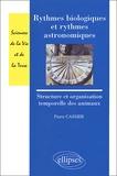 Pierre Cassier - .