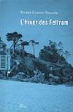 Pierre Cassou-Noguès - L'Hiver des Feltram.
