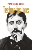 Pierre Cassou-Noguès - Technofictions.