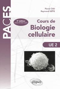 Histoiresdenlire.be Cours de biologie cellulaire Image