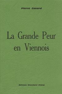 Pierre Cavard - .