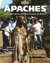 Apaches - Le Peuple de la Femme Peinte en Blanc.pdf