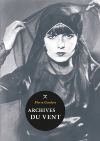 Pierre Cendors - Archives du vent.
