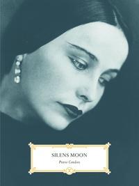 Pierre Cendors - Silens Moon.