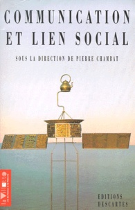 Pierre Chambat et  Collectif - .