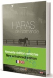 Pierre Champion - Haras de normandie.