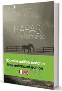 Pierre Champion - Haras de normandie.