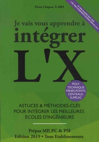 Je vais vous apprendre à intégrer lX.pdf