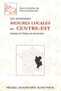 Les anciennes mesures locales du Centre-Est daprès les Tables de conversion.pdf