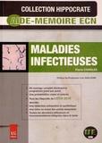 Pierre Charles - Maladies infectieuses.