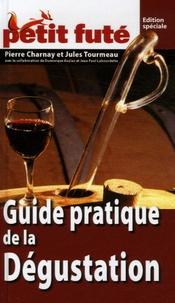 Petit Futé Guide pratique de la Dégustation.pdf