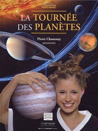 La Tournée des planètes.pdf