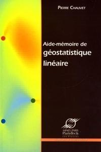 Aide-Mémoire de Géostatistique Linéaire.pdf
