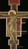 Pierre Chavot et Jean Potin - L'ABCdaire du christianisme.