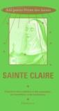 Pierre Chavot - .